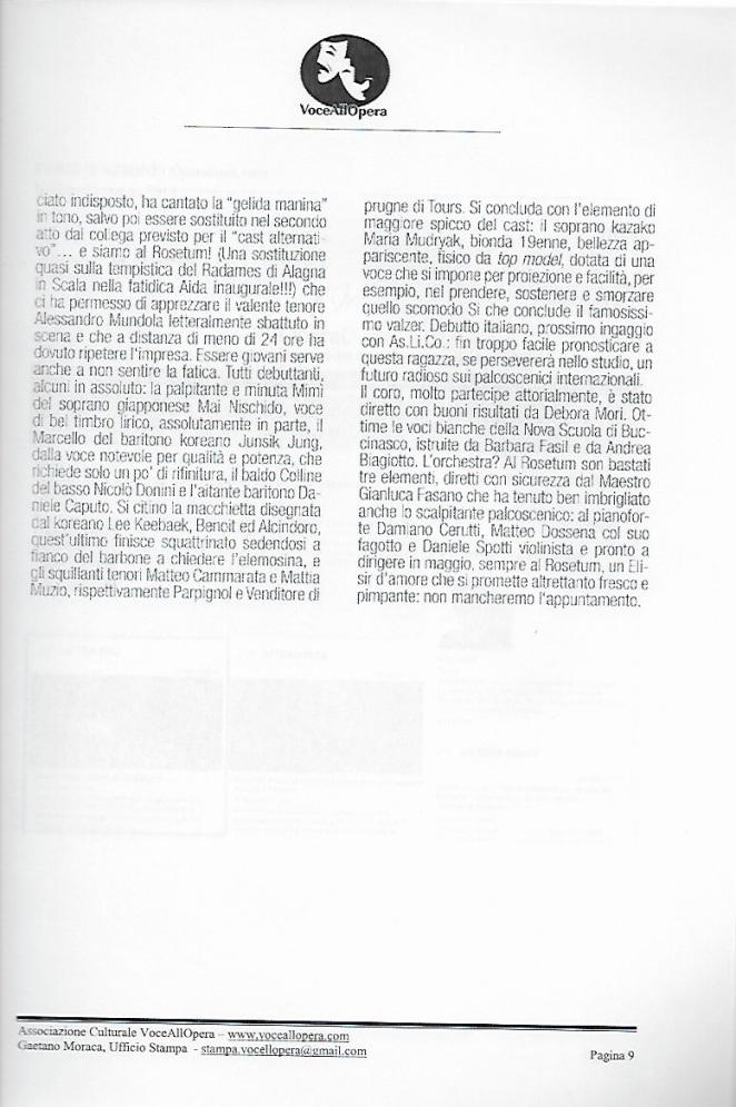 Opera boheme1 (2)