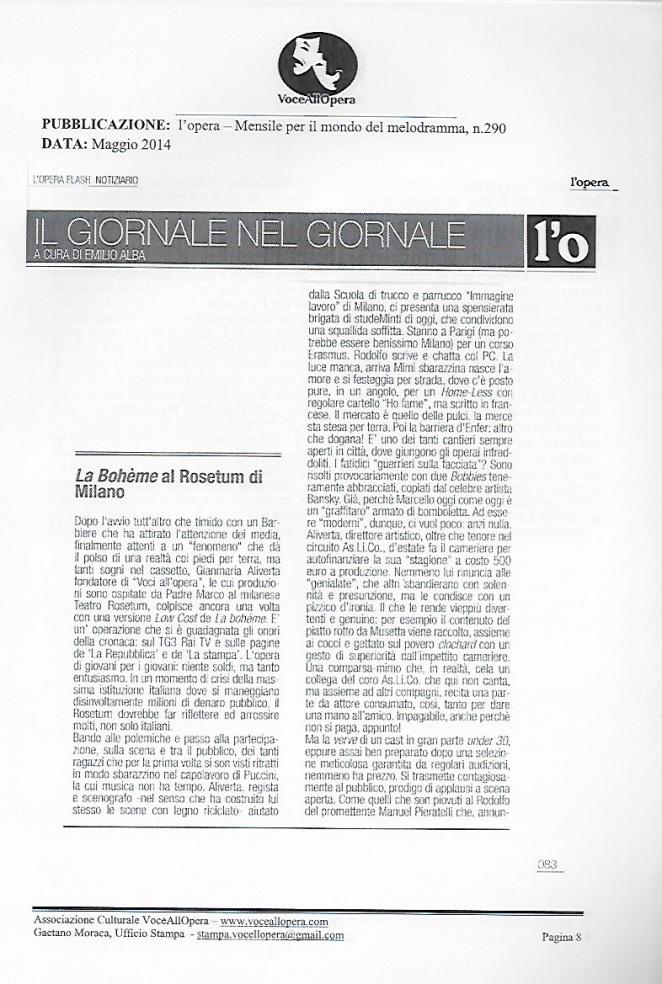 Opera boheme1